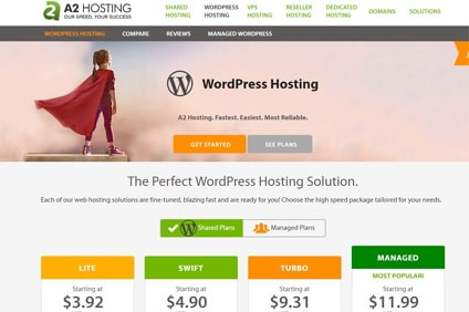 a2-hosting-wordpress