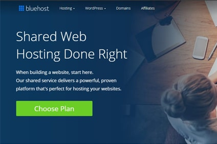 bluehost-cheap