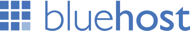 bluehost deals & coupons