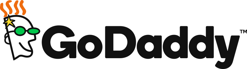godaddy deals & coupons