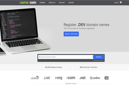 name.com-dr