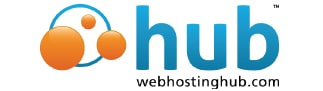 web hosting hub deals & coupons