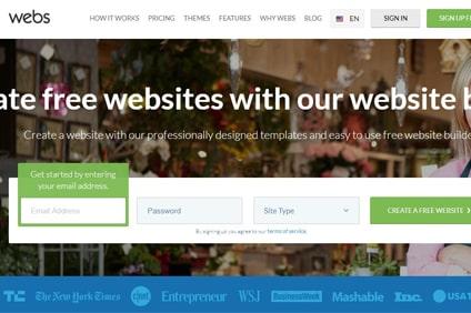 webs-builder