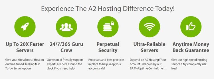 a2-hosting-useful-info