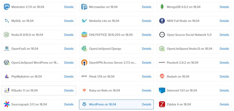 digitalocean-useful-info-2
