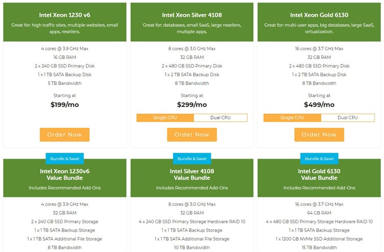 liquid-web-dedicated-hosting-plans-and-prices