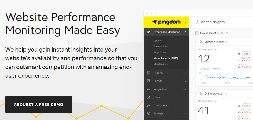 pingdom-website-monitoring