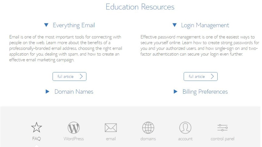 bluehost-educational-resources