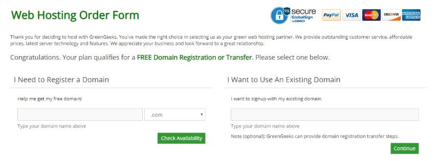 greengeeks-domain-names
