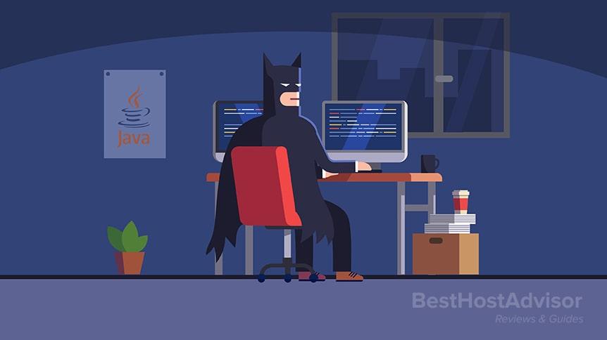 CodingBat 2019