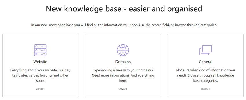hostinger-help-knowledge-base