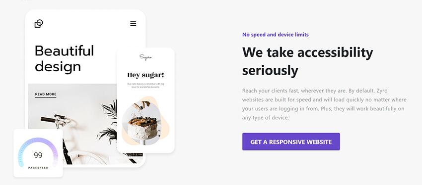 hostinger-website-builder-speed